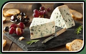 Горгонзола, свойства сыра